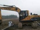 玉柴 YC230LC-8 挖掘机          玉柴230)