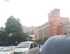 汇西 邓家坝加气站旁 仓库 110平米
