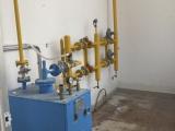 白云液化氣中心站永泰配送煤氣電話可安裝氣化爐管道安裝