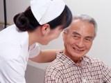老人护理,照顾自理老人,照顾不能自理老人