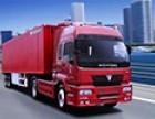 北京物流公司 货运公司 长途搬家 托运公司