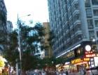 龙华弓村出入口 新城商业中心临街餐饮商铺招租