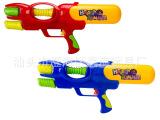 3C 海业品牌儿童玩具水枪12003  单喷头压力 支持混批一件