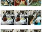 衢州哪里有专业一对一埋线减肥培训名医系统手把手教学