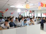河南html5培训-火爆开班 河南青云