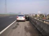 北京交通违章代办容易忽视又会被扣分的违章行为