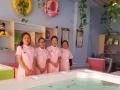 吉姆考拉加盟 儿童乐园 投资金额 5-10万元
