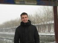 俄罗斯驾照换天津驾照服务:俄语驾照翻译中心首推天津畅宇车管所