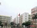 福永兴围一楼1200平米标准厂房招租