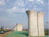 广西桂林投标保函正规有实力的商家