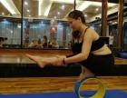 瑜伽与美不可辜负!