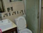 深圳馨雅阁短租公寓 温馨一房一厅