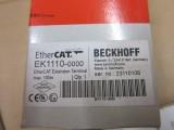 倍福模块el1202原装总线端子模块倍福卡件BECKHOFF
