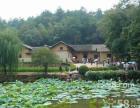 2014长沙到韶山旅游-韶山一日游最佳路线安排攻略