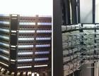 上海企业弱电工程布线服务公司