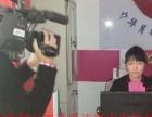 惠安中华月嫂2011年较专业月嫂服务中心