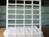 客户订制类-EPE珍珠棉包角及包装辅助材料02