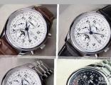 手表挺好的w,包装也好,送人很大气,挺好的买的