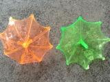 雨伞陀螺 儿童小玩具 小赠品礼品 厂家1