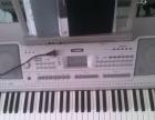 雅马哈KB-320电子琴
