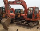 进口二手挖掘机精品降价-包运