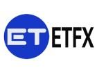 ETFX外汇集团,财务稳健,值得信赖