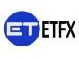 ETFX外汇交易平台,拥有MAM多账户管理系统