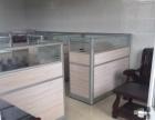6人办公桌,水电,空调