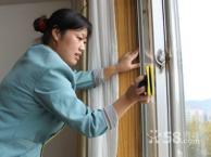 绍兴市专业钟点工租房退房家庭保洁开荒保洁擦玻璃