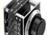 MICRONOR光纤旋转编码器