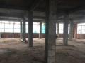 槐泗镇 方巷镇松柏路 厂房两层 800平米
