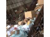 上海企业保密文件销毁处理虹桥过期凭证销毁嘉定资料销毁流程