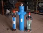 佛山市液压机故障维修 专业十多年维修经验技术