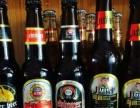 青岛劲派德国慕尼黑埃丁格啤加盟 名酒