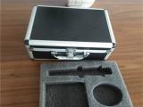 菏泽铝合金急救箱 带拉杆铝箱 天耀箱包欢迎进来分享