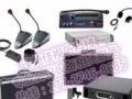 肇庆同声传译设备及同传设备租赁