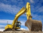 合肥好的挖掘机培训机构是哪家