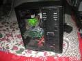 500G硬盘电脑双核主机200元卖
