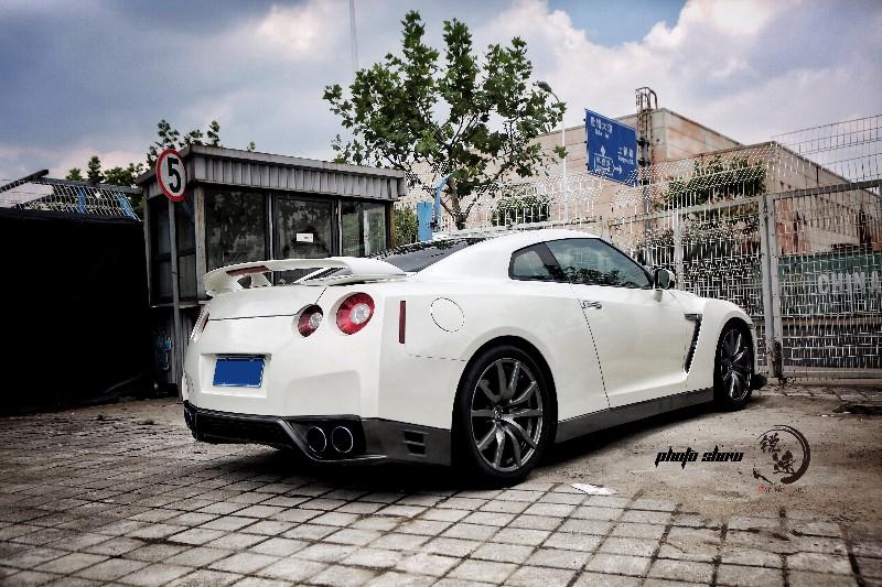 中国锐速跑车租赁公司GTR自驾出租跑车自驾跑车租跑车租