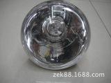 供应R125-174浴霸灯泡 取暖灯泡 红外线灯 275W