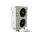 日照空气能热泵经销商