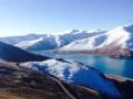 西藏全域深度游常规游