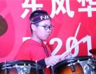 深圳学唱歌,深圳手鼓培训在哪里
