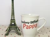 传奇陶瓷杯200ml咖啡杯外贸原单库存厂家直销异国风情水杯批发