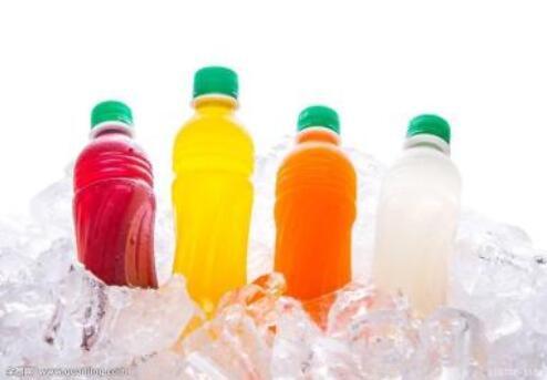 饮料代理该如何实现转型?几大转变助您实现发展!
