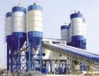 上海长宁混凝土销售公司(上海陶粒混凝土和上海商品砼)价格优惠