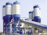 上海普陀混凝土公司(上海商品混凝土和上海陶粒混凝土)质优价廉