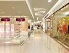 山西商场设计,购物中心设计,商铺设计 宝地设计