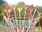 天津市户外游乐设备超级秋千火爆销售