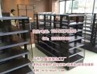 广州重型仓储货架定做(低价直销)